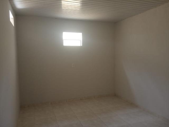 Apartamento no Benfica - Foto 6