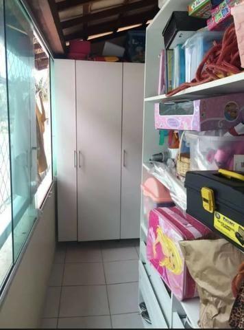 Casa a Venda em Stella Maris, 3/4 com suíte - Conforte e Lazer - Foto 17