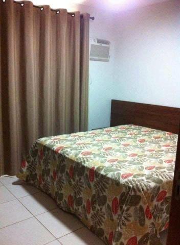 Apartamento em Caldas Novas até 5 pessoas - Foto 13