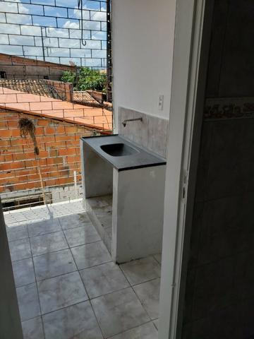Apartamento de 70m² no xxiii de valor acessível - Foto 7