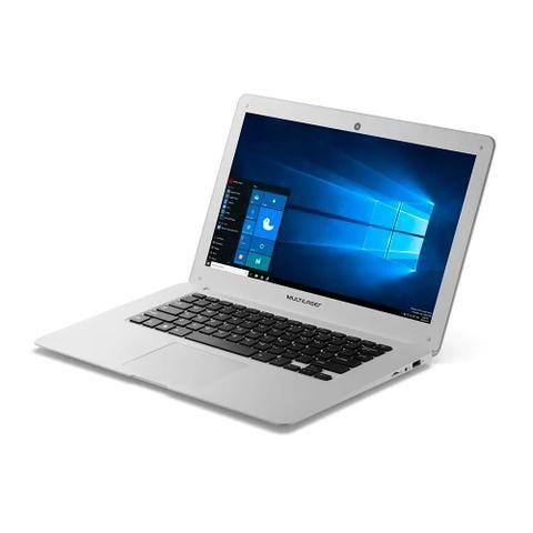 Ultrabook superfino intel com ssd