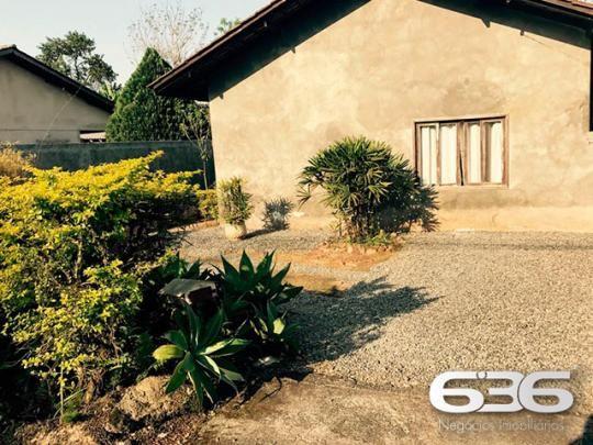 Casa | Joinville | Costa e Silva | Quartos: 3