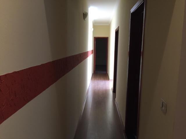 Casa à venda com 2 dormitórios em Jardim são manoel, Nova odessa cod:CA003735 - Foto 7
