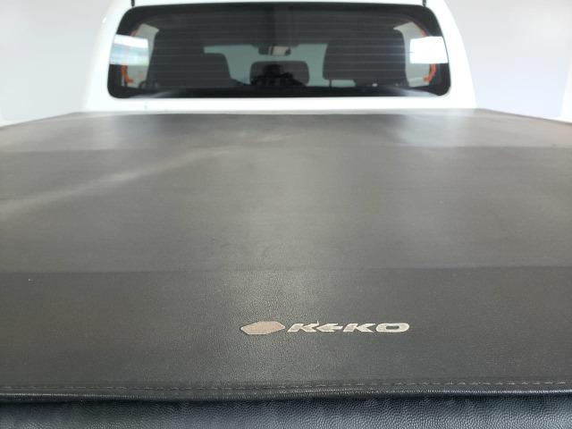 Hillux 2.8 SRX/4X4/16V/Diesel/Automático - Foto 14