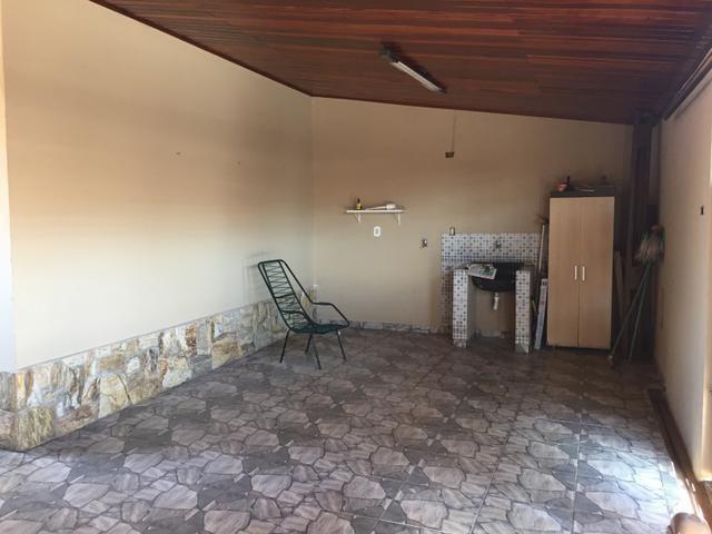 Casa à venda com 2 dormitórios em Jardim são manoel, Nova odessa cod:CA003735 - Foto 2