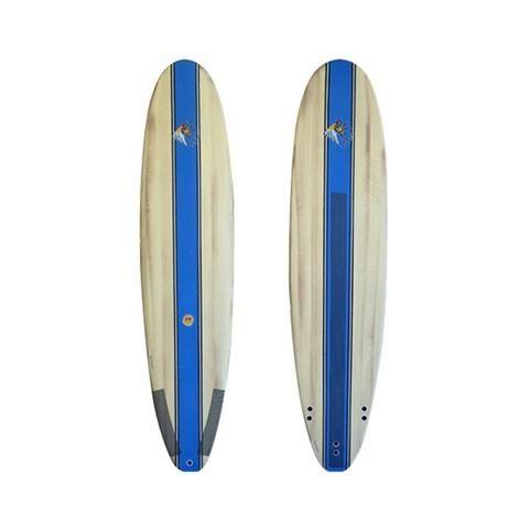 Pranchas de Surf, Funboards para Iniciantes. Pranchas Novas - Foto 4