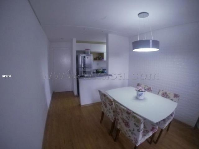 Apartamento Imperdível -Morada de Laranjeiras - Foto 5