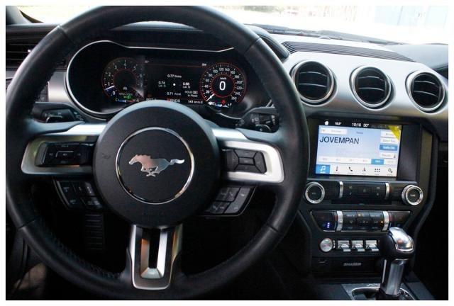 Mustang GT 5.0 Premium V8 - Foto 12