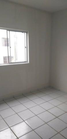 Excelente apartamento em Jardim Limoeiro, por 96 mil sem entrada - Foto 9