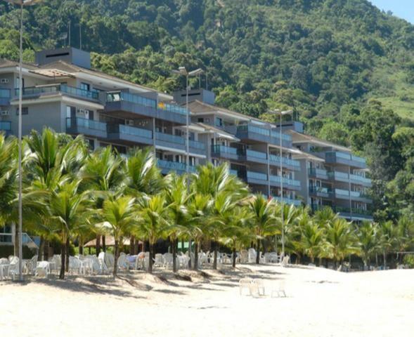 Aluguel por Temporada no Porto Real Resort - Foto 7
