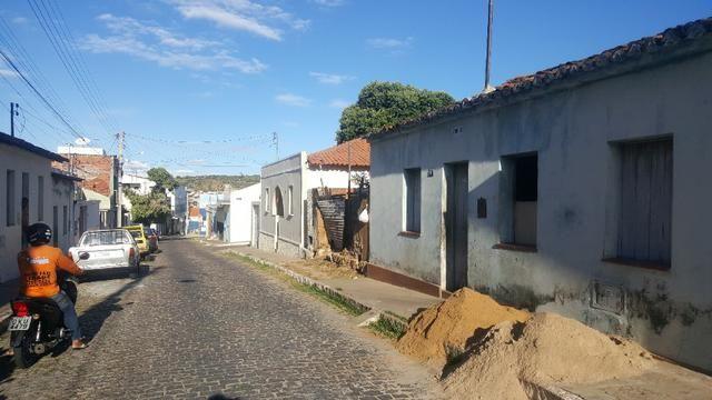 Casa/terreno no Centro, 430m² área de terreno - Foto 5