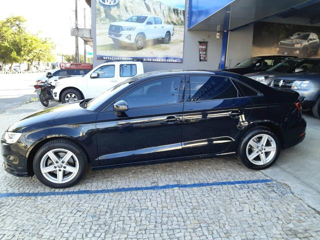 Audi A3 1.4 TFSI, 18/18 - Foto 2