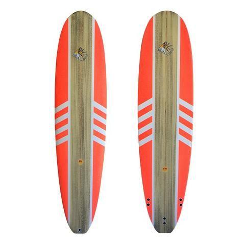Pranchas de Surf, Funboards para Iniciantes. Pranchas Novas - Foto 2