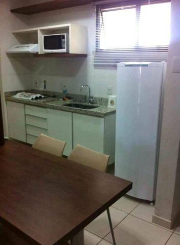 Apartamento em Caldas Novas até 5 pessoas - Foto 10