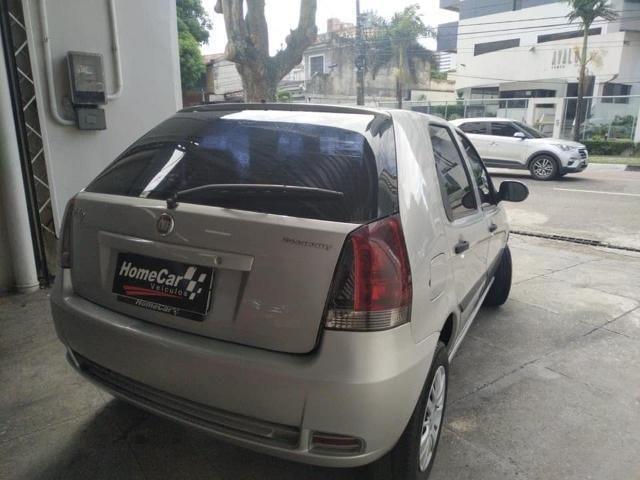 Palio Economy e na Home Car - Foto 4