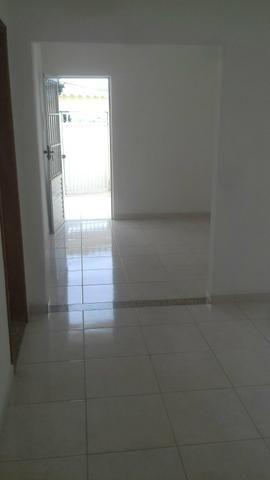 Boa Casa - Foto 3