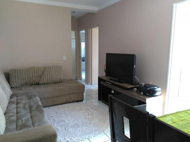 Apartamento à venda com 2 dormitórios cod:AP001757 - Foto 6