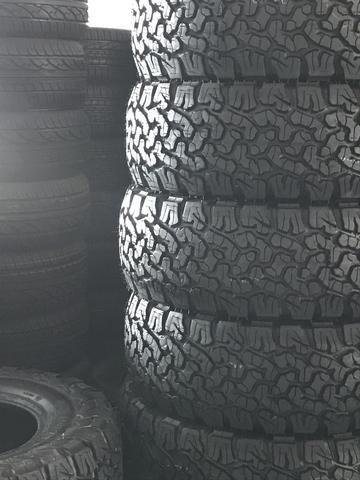 Torra torra pneus remold barato