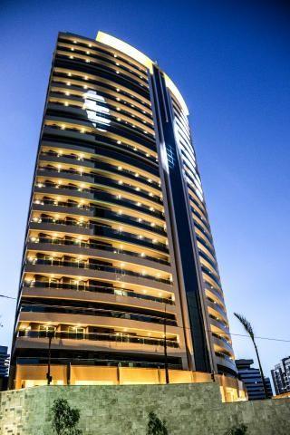 Esquina das Silvas Condomínio - Apartamentos de 37 m² e 52 m² - Lançamento - Foto 2