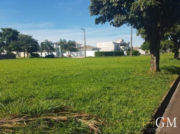 Terreno em Condomínio para Venda em Presidente Prudente, Condomínio Residencial Gramado - Foto 5