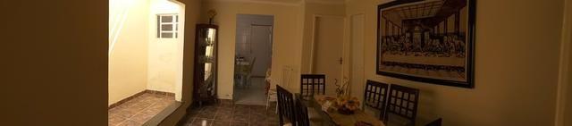 Casa no Condomínio Park Centenário - Foto 3