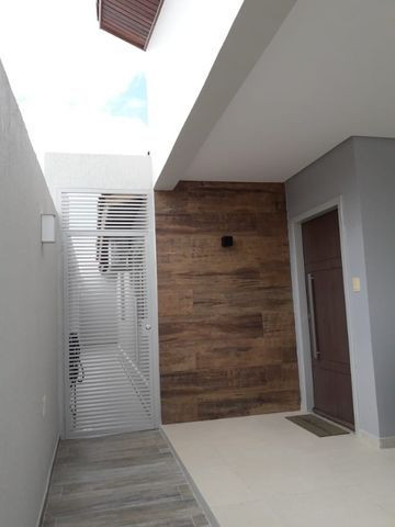Casa no Condominio Mais Viver - Líder Imobiliária - Foto 4
