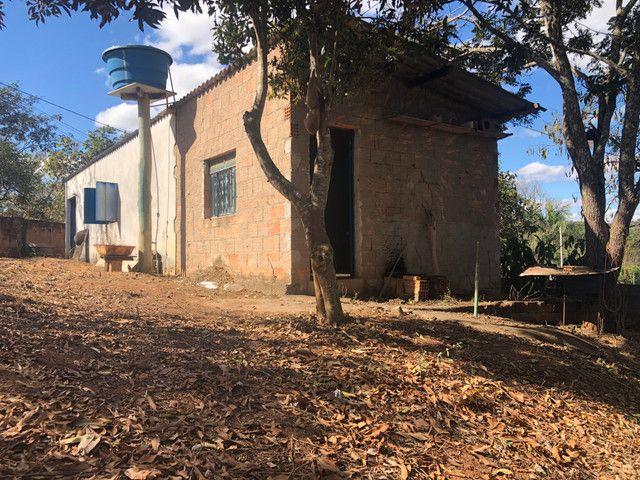 Alugo Rancho na comunidade Varjão - Foto 14