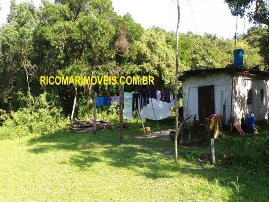 Terreno a venda Balneário Maramba II em Itanhaém - Foto 11