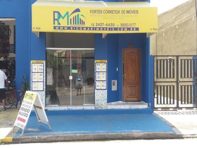 Terreno a venda Balneário Maramba II em Itanhaém - Foto 9