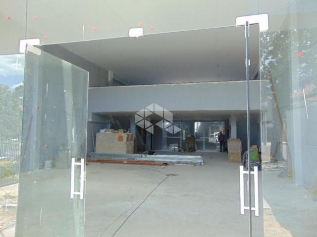 Loja comercial à venda em Vila ipiranga, Porto alegre cod:LO0393 - Foto 16