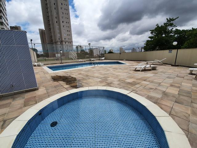 Apartamento Medicina Taubaté - Green Tower - Foto 19