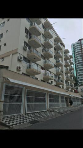 Apartamento Balneário Camboriú um quarto até dezembro - Foto 2