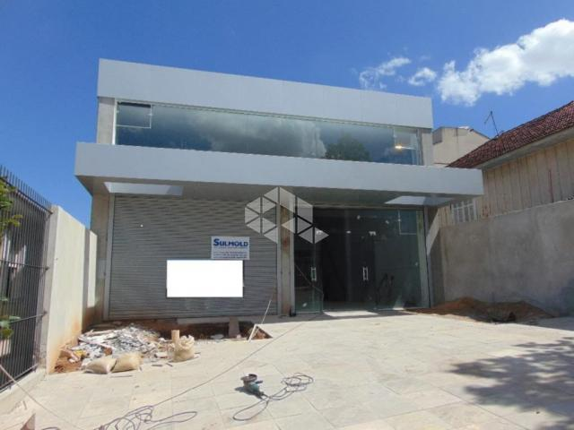 Loja comercial à venda em Vila ipiranga, Porto alegre cod:LO0393 - Foto 2