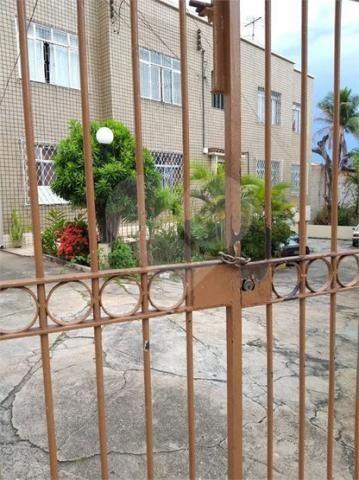 Apartamento para alugar com 2 dormitórios em Brás de pina, Rio de janeiro cod:359-IM478033