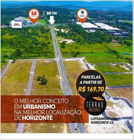Terras Horizonte@ - Foto 7