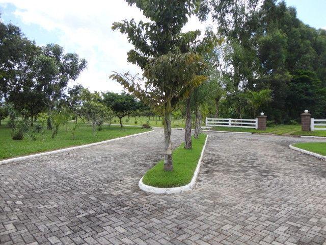 Terreno c/ 3.000 m2 Condomínio de Chácaras em Goiânia! - Foto 15