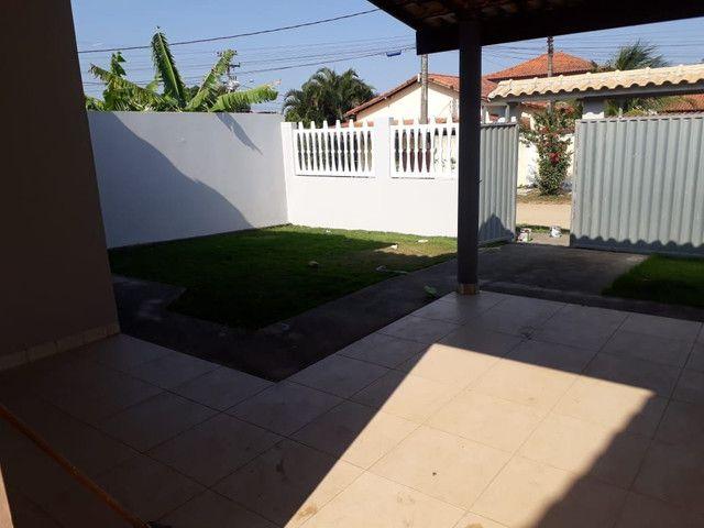 Iguaba Imóveis em Iguaba 400 metros do Centro financiando. - Foto 9