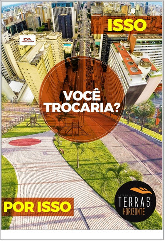 Terras Horizonte@ - Foto 11
