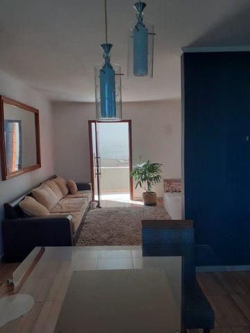 MG Casa Triplex 3 quartos com Terraço em Jacaraipe - Foto 3