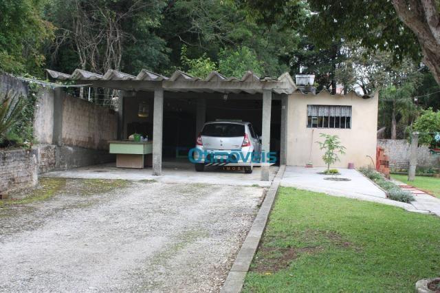 Terreno à venda, 1290 m² por R$ 1.500.000,00 - Campo Pequeno - Colombo/PR - Foto 11