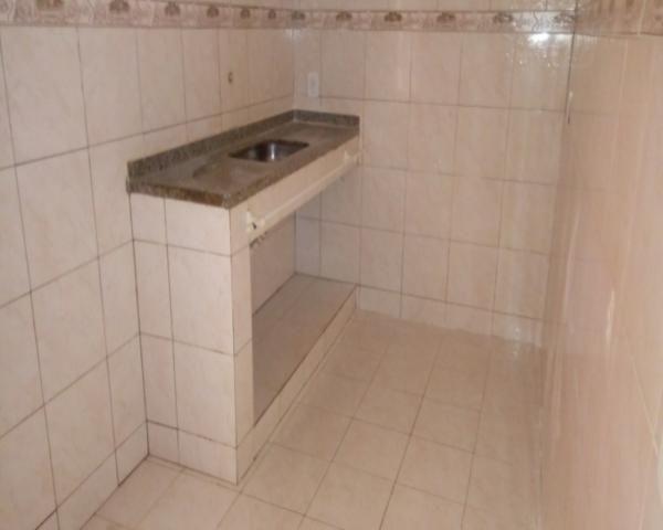 Casa 2 quartos em condomínio fechado Monte Verde - Manilha - Foto 13