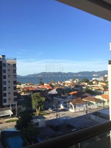 Apartamento à venda com 4 dormitórios em Balneário, Florianópolis cod:74400 - Foto 15