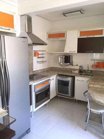 Apartamento à venda com 4 dormitórios em Balneário, Florianópolis cod:74400 - Foto 16