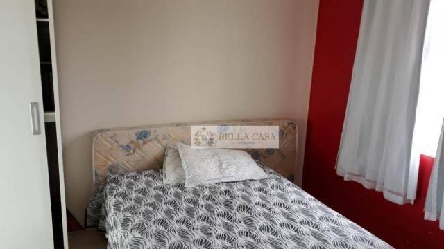 Casa com 4 dormitórios à venda por R$ 500.000,00 - Ponte dos Leites - Araruama/RJ - Foto 13
