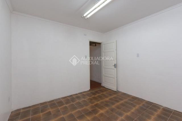 Casa para alugar com 4 dormitórios em Rio branco, Porto alegre cod:317115 - Foto 17