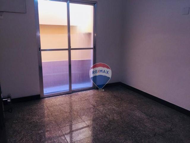 Casa com 2 quartos para alugar, 80 m² por R$ 1.900/mês - Vila Isabel - Rio de Janeiro/RJ - Foto 11
