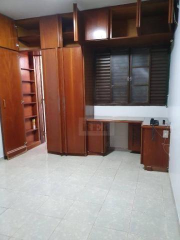 Casa com 2 dormitórios à venda, 180 m² por R$ 410.000,00 - Maristela - Rio Verde/GO - Foto 8