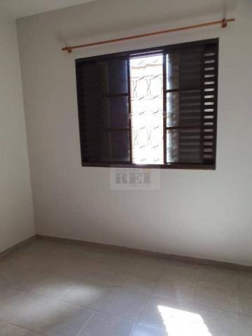Casa com 2 dormitórios à venda, 180 m² por R$ 410.000,00 - Maristela - Rio Verde/GO - Foto 6