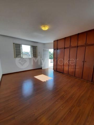 Casa sobrado com 4 quartos - Bairro Setor Jaó em Goiânia - Foto 5