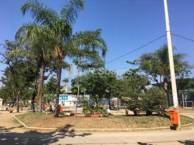 Apartamento à venda com 2 dormitórios em Taquara, Rio de janeiro cod:VVAP20657 - Foto 16